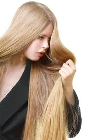 Hair Falling Out After Coloring 433 Best Hair Images On Pinterest