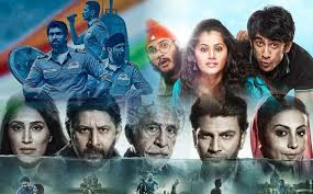 first quarter star power steals limelight at indian box office