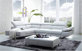 Cordoba 2 Piece Sectional by Studded Sectional Sofa U0026