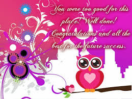 congratulations promotion card yay congratulations free promotion ecards greeting cards 123