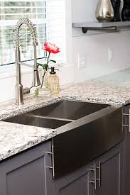 stainless steel apron sink sink stainless steel farmhouse sink pictures sinks for sale double