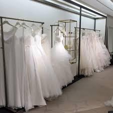 wedding dress shopping wedding dress shopping chronicles amie