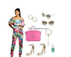 Tropical Themed Clothes - hawaiian luau clothes images