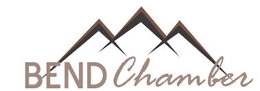 idaho city events idaho city chamber of commerce welcome to the bend chamber of commerce