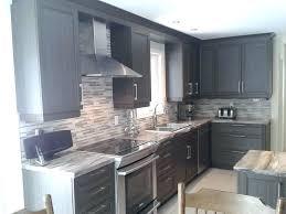 armoire en coin cuisine meuble en coin pour cuisine meuble cuisine coin bas meuble coin