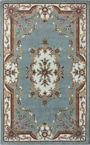 Cheap Rugs Mississauga Inexpensive Area Rugs Online