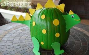 No Carve Pumpkin Decorating Ideas 25 No Carve Pumpkin Ideas