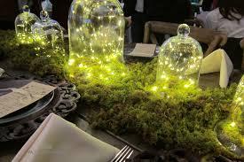 white lanterns for wedding centerpieces lantern rentals coach lanterns available colors black