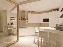 couleur mur cuisine blanche quel carrelage pour cuisine blanche et bois pour carrelage salle de
