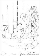 pin dolores robinson printable designs kids coloring pages