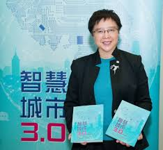 si馮e baquet gis mapping and building information modeling bim technologies