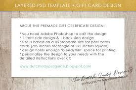 certificate border templates photoshop gallery certificate