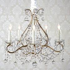 Shabby Chic Lighting Ideas by 22 Best Shabby Chic Chandeliers And Lighting Images On Pinterest