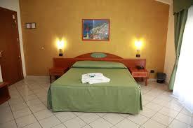 hotel dorè milan italy booking com