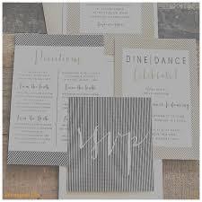 affordable wedding invitations wedding invitation awesome affordable wedding invitations with