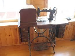 Classic Desk Accessories by Domestic
