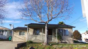 grover beach ca real estate u2013 houses for sale in san luis obispo