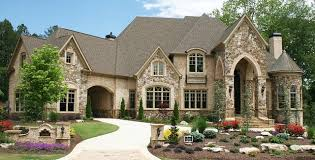 european style home plans luxury european style homes traditional exterior atlanta