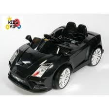 lamborghini toddler car lamborghini for toddlers lamborghini ride on car