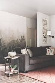 46 best dreamy watercolor wallpapers images on pinterest wall amidst the mist wall mural
