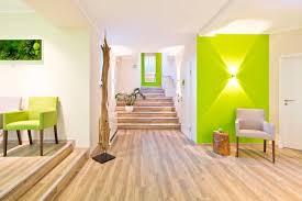 wandgestaltung in grün grüne wandgestaltung bilder ideen couchstyle