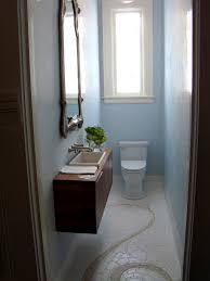 Contemporary Powder Room Vanities Small Powder Room Sinks Lightandwiregallery Com