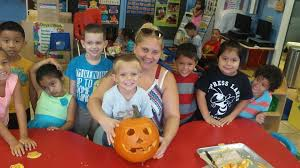 early childhood education child care center fort myers fl
