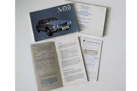sold jaguar xj c v12 coupe auctions lot 12 shannons