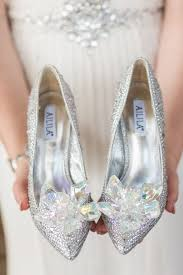 wedding shoes harrods cinderella like wedding shoes find cinderella wedding shoes