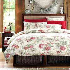 Giraffe Bed Set Giraffe Bed Set Bedding King Size Western Bedding Sets