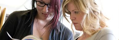 Cpcab Counselling Skills And Studies Certificate In Counselling Skills Level 2 Runshaw
