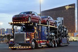 camion porta auto tipologie trasporti effettuati spediauto trasporto auto bisarca
