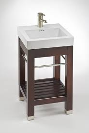 Shop Vanities Nice Narrow Depth Bathroom Vanity And Bathroom Shop Narrow Depth