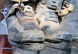 motocross boots sidi sidi crossfire srs boots