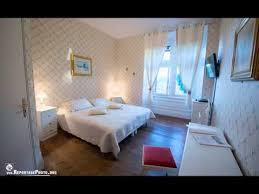 chambres d hotes sud ouest chateau lastours chambres d hotes b b hôtel sud ouest auvilar