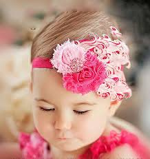 hair bands for baby girl feather baby headband cheap baby stuff cheap baby clothes