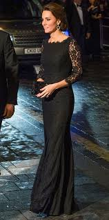 best 25 black tie gown ideas on pinterest black tie bridesmaids