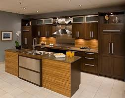 usa kitchen cabinets usa made rta kitchen cabinets hum home review