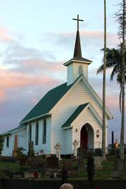 432 best old churches images on pinterest old churches church