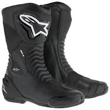 womens motorcycle boots size 11 alpinestars boots size motorcycle boots ankle boots