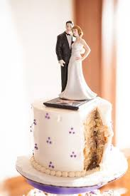 114 best wedding cake toppers images on pinterest wedding cake