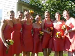 my best wedding dress wedding dress weddingbee