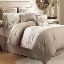 Bedding Good Looking Gucci Bedding Comforters For The Home