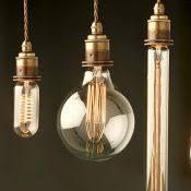 edison light globes pty ltd decorative led and vintage light