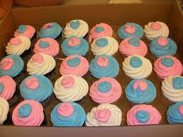 sams club butterfly cake with cupcakes birthday pin sams club