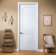 new interior doors for home new interior doors doors garage ideas