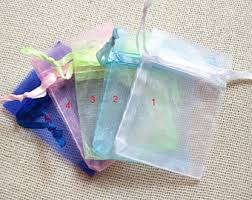 small gift bags etsy
