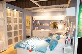 Garage Bedroom Ideas RacetotopCom - Bedroom look ideas