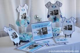 polo themed baby shower premium polo baby shower collection