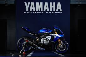 2016 yamaha xvs1300 custom wallpapers 2016 yamaha yzf r1 wsbk factory team jpg 4000 2662 motorbikes